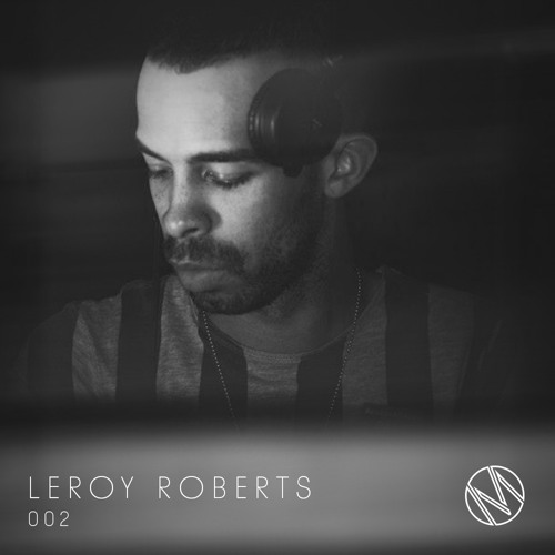 MODU:LAR - 002 Leroy Roberts