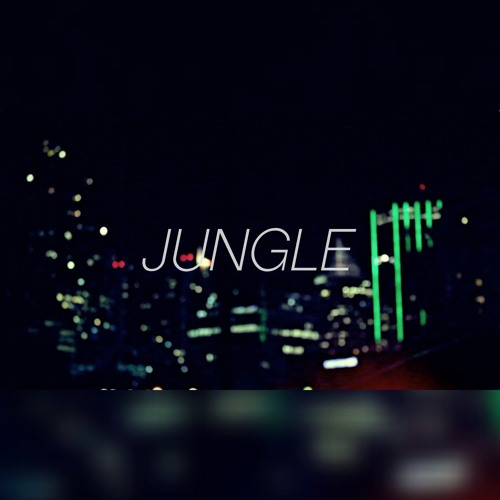 Jungle - Drake | Olivia Escuyos Cover