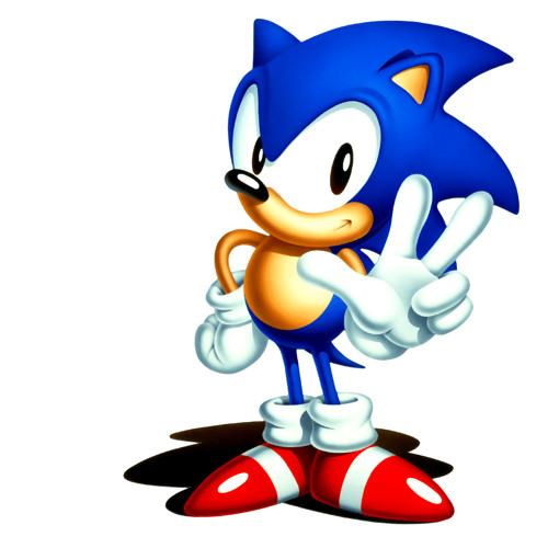 Sonic 3 - Hydrocity Zone Act 2 (KAOS Remix) by KAOS | Free