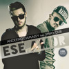 Andeeno Damassy Ft. Jimmy Dub   Ese Amor (Extended Mix)