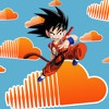 Soundcloud Celebrity VIP ft. Jack Graham
