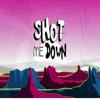 David Guetta–Shot Me Down