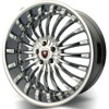 MJ Tires & Wheels - I LOVE MJ Tires!