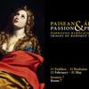 'Passion & Persuasion: Images of Baroque Saints'