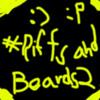 #RiffsAndBeards2 Entry Worgramix