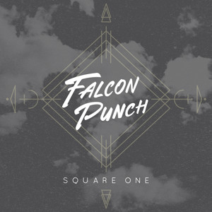 Square One by Falcon Punch