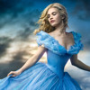 Why the Cinderella story endures