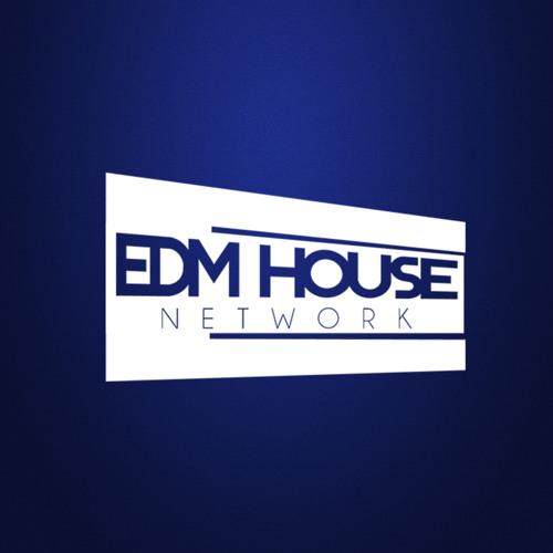 edmHouseNetwork : SHARE YOUR MUSIC!