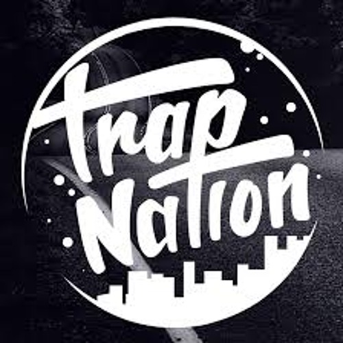 The Trappin' Life - Lazer