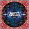 Jan Hertz & Rocko Garoni - Leiseweise (Exercise One Remix) mp3