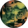 Sonny Fodera & Gene Farris - We Work It