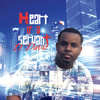 Heart Of A Servant feat. Keem The Franchize