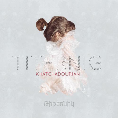 09 Kishern Itchav