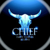 Party Thieves & ATLiens - Chief (Nebbra Remix)