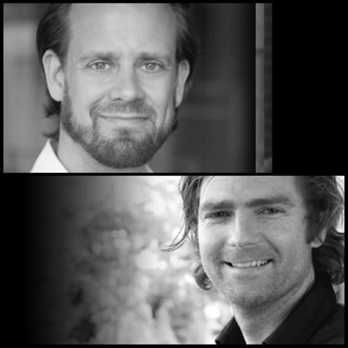 Andrew & James of Valar Ventures