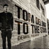 Free Download Tom DeLonge - New World vocal cover Mp3