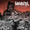 Maruta - Stand In Defeat