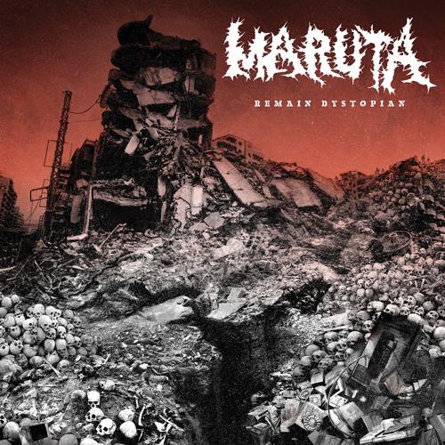 maruta-protocol-for-self-immolation