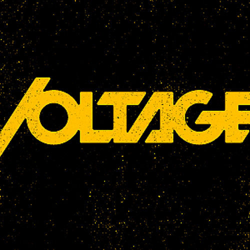 Voltage 28 Dec1991 Kant B
