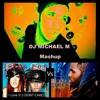 DJ MICHAEL M - I Love It On The Other Side (I Dont Care) ICONA POP Vs JASON DERULO)