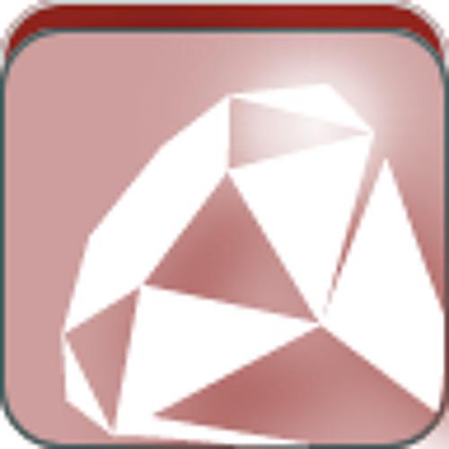 Entrevista sobre a Linguagem Ruby e o treinamento Soldado Ruby