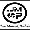 JEAN MARCOS E PAULINHO - RITMO ENVOLVENTE