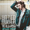 Hozier - Take Me To Church (Chris Bowl Bootleg)