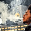 Download The Weeknd Ft Drake - Trust Issues Mp3