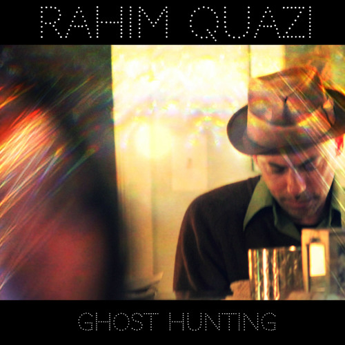 Ghost Hunting (Single)