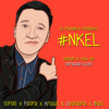 #NKEL (Songs Noone x Knows x Everyone x Likes)