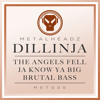 Dillinja - The Angels Fell (2015 Remaster) mp3