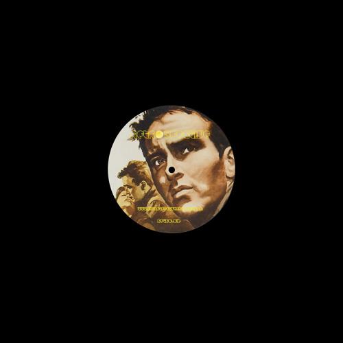RETRO016 - Exclusive - Ajello - Montgomery Cliff (Aashton Remix)