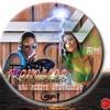 Fiduma E Jeca Anjo Chapadex Remix Dj Romario Roba Cena Portada del disco