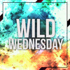 Wild Wednesday's #002 ft. Ollie Crowe