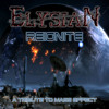 Elysian - Reignite: A Tribute To Mass Effect [Malukah Metal Cover]