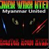 Myanmar United (Original Mix) - Jhon Win Htet