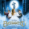 "So Close - from ""Enchanted"""