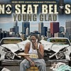 Young Glad  No Seat Belts 1 Hosted by J.REESE 08 - Drippin Ft Merk Biiddy