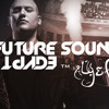 Alexander De Roy - Wings Of Liberty (Ellez Ria Remix)@ FSOE384 with Aly & Fila