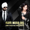 Haye Mera Dil Reloaded  Feat Ramji Gulati & Purva Mantri