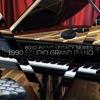 8Dio 1990 Studio Grand Piano: