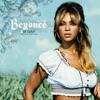 Beyoncé - BDay (Album Instrumentals) [Snippet]