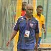 Coach Herbert Addo - Post BA Match Reaction