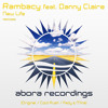 Rambacy feat. Danny Claire - New Life (Original Mix) [Abora Recordings]