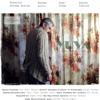 'YUVA' FILM MUZIGI (SOUNDTRACK) Zeynep HACIALIOGLU