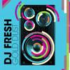 DJ Fresh - Gold Dust (HiiddemBoy  Remix)[Free Download in Description]