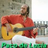 Paco De Lucía - Entre Dos Aguas (Dj Amine ReEdit)