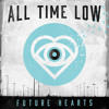Runaways All Time Low Album Cover