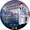 Free Download URGENTE OTRO AMOR-D.R.A.-RAMIRO ALMACHE EL SIN PAR DEL ECUADOR Mp3
