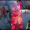 Dezine Gial Remix Kodex Muzik(simple Reggae)